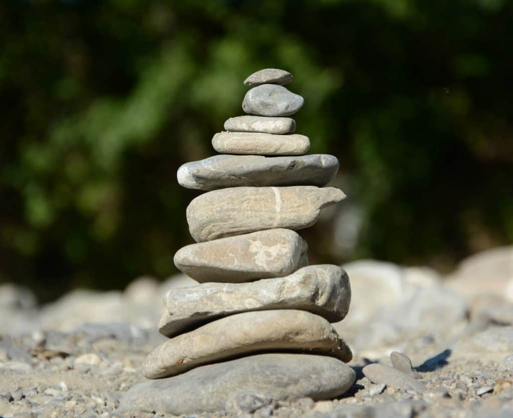 sand-rock-wood-monument-statue-balance-917734-pxhere.com